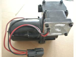 Air Suspension Compressor, Gast Air Compressor (LL-128)