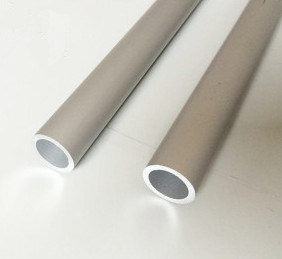 Anodized Aluminium Tube for Tent pictures & photos