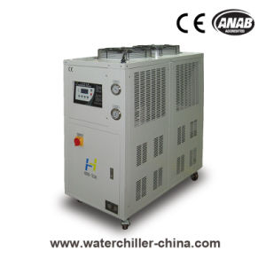 Oil Chiller pictures & photos