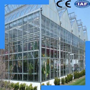 Anti Radiation Factory Price PC Board Greenhouse pictures & photos