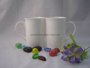 Tea Cup pictures & photos