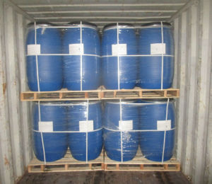 Sodium Lauryl Ether Sulphate (SLES) 70% pictures & photos