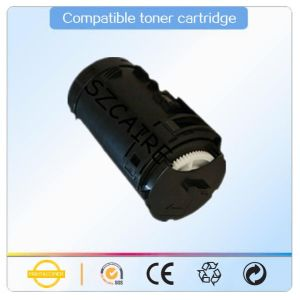 Use for FUJI Xerox P355 M355 Toner Cartridge pictures & photos