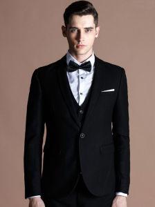 Wedding Suit Dress Suit Formal Suit