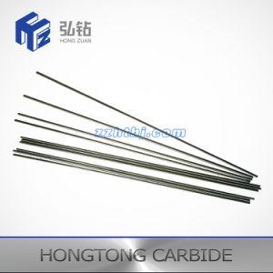 Factory Supplys Yg6X Tungsten Carbide Rod pictures & photos