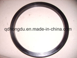 Rubber Product Used in Road Construction pictures & photos