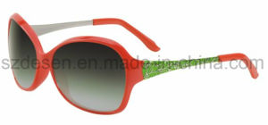 China Manufacturers Custom Safety Flexible Polarized Sunglass pictures & photos