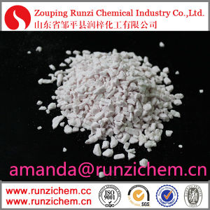 Manganese Sulphate Monohydrate Mn 32% pictures & photos