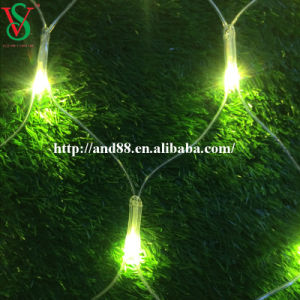 1.5*1.5m LED Christmas Net Light with Ce and RoHS pictures & photos