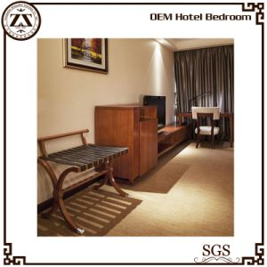 Hotel Furniture for Sale Living Room Sofa pictures & photos