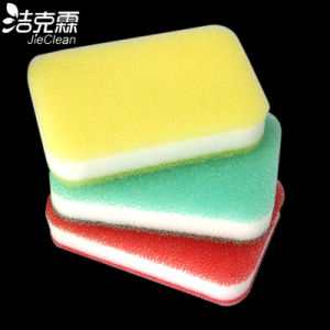 Cleaning Filter Sponge for Home Use pictures & photos