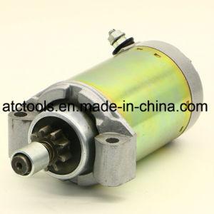 Starter Motor Am102628 Kawasaki 21163-2068 18403 pictures & photos