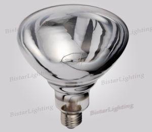 Marine Infrared Ray Lamps 100W125W 150W175W225W250W275W375W pictures & photos