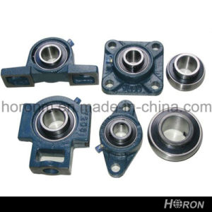 Pillow Block Bearing (UCP307)