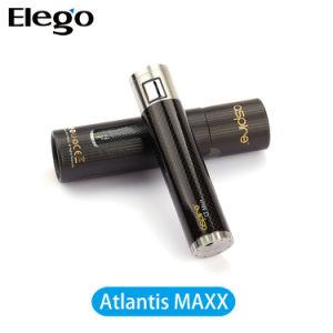 Wholesale E-Cigarette Aspire CF Maxx Battery (3000mAh) pictures & photos
