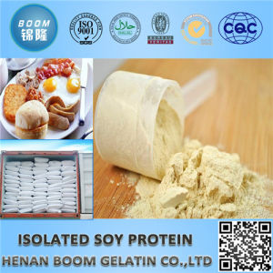 High Purity Glucose Syrup 75%--85% pictures & photos