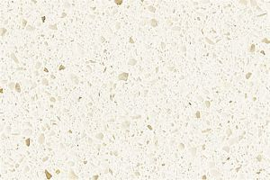 Six Colors Solid Surface Artificial Stone for Vanity Top pictures & photos