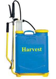 16L Agricultural Knapsack Manual Sprayer (HT-16P) pictures & photos