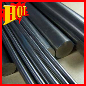 W1 99.95% Purity Tungsten Bar for Sale pictures & photos