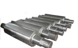 Different Sizes of Steel Roller pictures & photos
