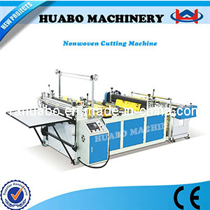 Automatic Cutting Machine pictures & photos