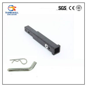 Towing Hitch Extender for Tow Bars Extension Adapter pictures & photos