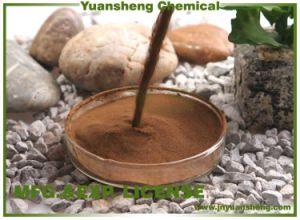 Mg-1 Calcium Lignin Sulfonate/Concrete Admixture/Construction Chemicals pictures & photos