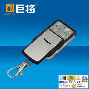 RF Remote Transmitter for Garage Door (JJ-RC-A13) pictures & photos