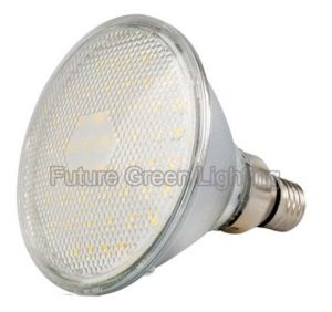 PAR38 10W LED Spot Light pictures & photos