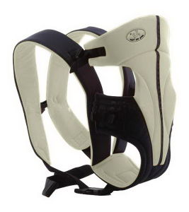 High Quality Comfortable Soft Baby Carriers pictures & photos