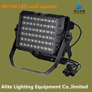 Alite Lighting 60PCS LED Flood Light LED Outdoor Wall Washer Light