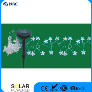 Solar Festival String LED Lighting pictures & photos