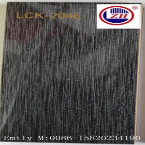 16mm 4′*8′ Lck MDF or Plywood (LCK-2046) pictures & photos