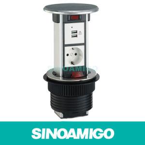 Sinoamigo Item STP-1 Kitchen Socket pictures & photos