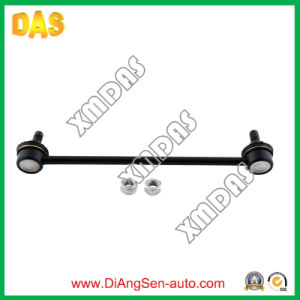 Auto Parts Tie Rod End / Stabilizer Link for Toyota(48820-17010) pictures & photos
