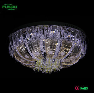 Modern LED Ceiling Lamp for Living Room, Home Lighting pictures & photos