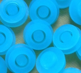 Rubber Plugs Head pictures & photos