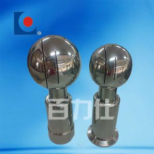 Stainless Steel Spray Nozzle for Tank pictures & photos