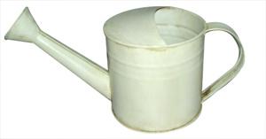 Moistureproof Waterproof Handicraft Metal Watering Cans, Wc-a-30