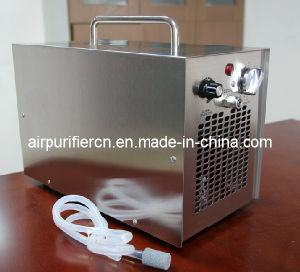 Water Purifier Ozonator for Drinking Water/ Running Water pictures & photos