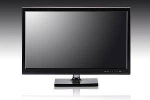 27-Inch Computer Monitor/LCD Display