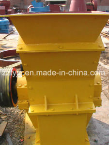 China Top Quality High Efficiency Pxj Sand Making Machine pictures & photos