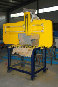 High Precision Manufacturer New Condition FRP Pultrusion Profiles Cutter pictures & photos