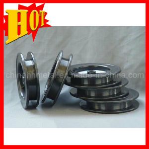 Good Quality Tungsten Wire with High Performance pictures & photos