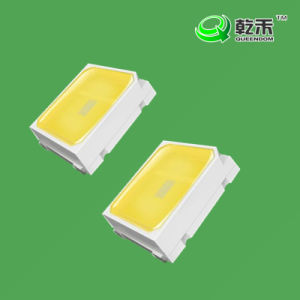 2835 SMD LED (Warm White)