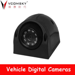 Sony1/3, Sony1/4 Optional CCD Sideview Camera pictures & photos