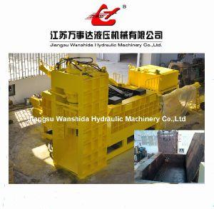 Scrap Metal Baler Shear (Y83Q-4000G) pictures & photos