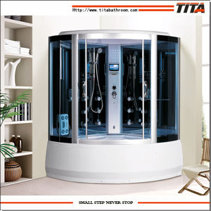 Steam Shower Room Ts7150b pictures & photos