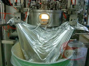 Coconut Water Aseptic Filler (QW-WJGZ-1) pictures & photos