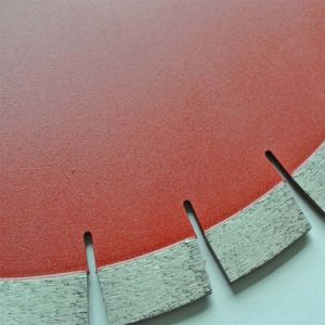 400mm Diamond Cutting Saw Blade-Diamond Tools for Sandstone Cutting pictures & photos